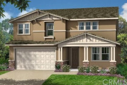 Photo of 31268 Brush Creek Circle, Temecula, CA 92591 (MLS # IV17159916)