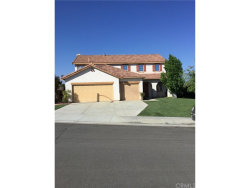 Photo of 35727 Date Palm Street, Winchester, CA 92596 (MLS # IV17181898)
