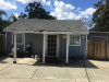 Photo of 24619 Kansas Street, Newhall, CA 91321 (MLS # IV17220142)