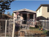 Photo of 2417 E 113th Street, Los Angeles, CA 90059 (MLS # IV18016735)