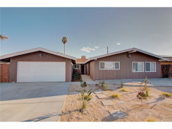 Photo of 69231 Vera Drive, Cathedral City, CA 92234 (MLS # IV18031295)
