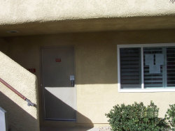 Photo of 1900 S Palm Canyon Drive , Unit 55, Palm Springs, CA 92264 (MLS # IV18038694)