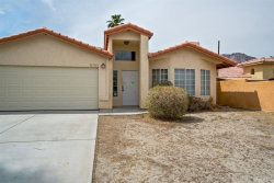 Photo of 52905 Avenida Vallejo, La Quinta, CA 92253 (MLS # IV18075152)