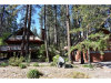 Photo of 1395 Irene Street, Wrightwood, CA 92397 (MLS # IV18119052)