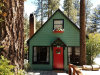 Photo of 1350 Helen Street, Wrightwood, CA 92397 (MLS # IV18125255)