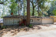 Photo of 16616 Mountain View Drive, Cobb, CA 95426 (MLS # IV18141697)