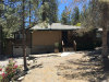Photo of 1577 Betty Street, Wrightwood, CA 92397 (MLS # IV18148023)