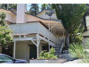 Photo of 5336 Chaumont Drive, Wrightwood, CA 92397 (MLS # IV18148517)