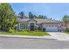 Photo of 6631 Summertrail Place, Highland, CA 92346 (MLS # IV18157162)