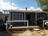 Photo of 31919 Azurite Road, Lucerne Valley, CA 92356 (MLS # IV18169275)