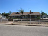 Photo of 31195 Electric Avenue, Nuevo/Lakeview, CA 92567 (MLS # IV18171418)