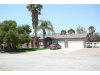 Photo of 28974 Emil Way, Nuevo/Lakeview, CA 92567 (MLS # IV18186290)