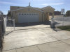 Photo of 1714 Mentone Boulevard, Mentone, CA 92359 (MLS # IV18194930)