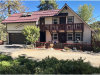 Photo of 5437 Lone Pine Canyon Road, Wrightwood, CA 92397 (MLS # IV18233509)