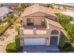 Photo of 27440 Outrigger Lane, Helendale, CA 92342 (MLS # IV18235956)