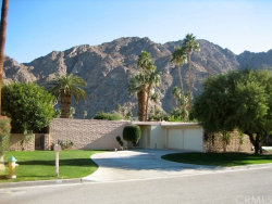 Photo of 46250 Manitou Drive, Indian Wells, CA 92210 (MLS # IV18236304)