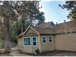 Photo of 32072 St Hwy 18, Running Springs Area, CA 92382 (MLS # IV18242563)