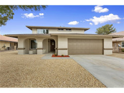 Photo of 15148 Orchard Hill Lane, Helendale, CA 92342 (MLS # IV18244761)