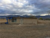 Photo of 33459 Rabbit Springs Road, Lucerne Valley, CA 92356 (MLS # IV18260147)