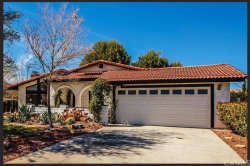 Photo of 27342 Outrigger Lane, Helendale, CA 92342 (MLS # IV18260167)