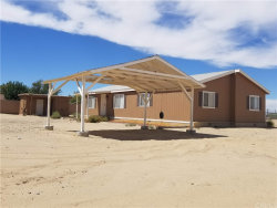 Photo of 35063 Birch Road, Barstow, CA 92311 (MLS # IV18264103)