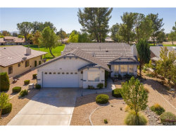 Photo of 15143 Tournament Drive, Helendale, CA 92342 (MLS # IV18265441)