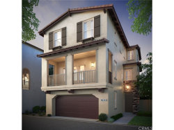 Photo of 1424 Paseo Vera Street, Carson, CA 90745 (MLS # IV18267670)