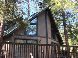 Photo of 52641 4s02, Idyllwild, CA 92549 (MLS # IV18269775)