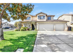 Photo of 13774 Golden Eagle Court, Eastvale, CA 92880 (MLS # IV18272322)