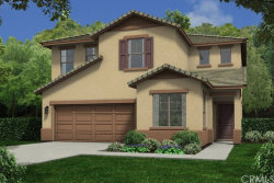 Photo of 11091 Longfield Lane, Jurupa Valley, CA 91752 (MLS # IV18272452)
