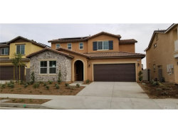 Photo of 4856 Prairie Run Road, Jurupa Valley, CA 91752 (MLS # IV18278164)