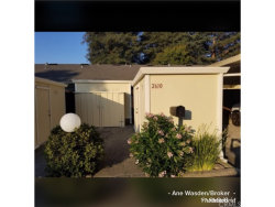Photo of San Ramon, CA 94583 (MLS # IV18280963)