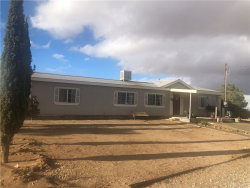 Photo of 9158 Greasewood Lane, Phelan, CA 92371 (MLS # IV18283531)