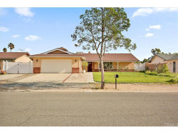 Photo of 2645 Sunny Hills Drive, Norco, CA 92860 (MLS # IV18285393)
