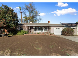 Photo of 4743 Cover Street, Riverside, CA 92506 (MLS # IV18288741)