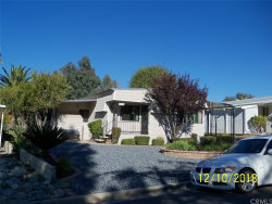 Photo of 22946 Skylink Drive, Canyon Lake, CA 92587 (MLS # IV18289649)