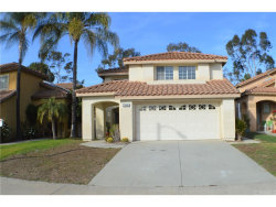 Photo of 17968 Spring View Court, Riverside, CA 92503 (MLS # IV18291813)
