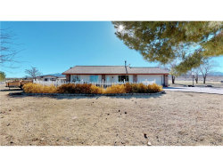 Photo of 22600 E Avenue Y3, Llano, CA 93544 (MLS # IV19003736)