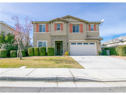 Photo of 39441 Oxford Road, Palmdale, CA 93551 (MLS # IV19009417)