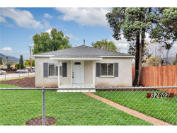 Photo of 32803 Central Street, Wildomar, CA 92595 (MLS # IV19014266)