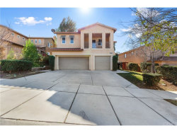 Photo of 36637 Bay Hill Drive, Beaumont, CA 92223 (MLS # IV19017133)
