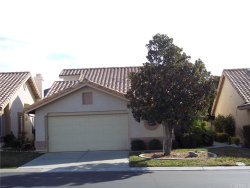 Photo of 6004 Eagle Trace Lane, Banning, CA 92220 (MLS # IV19021200)