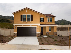 Photo of 3890 Mulberry Street, San Jacinto, CA 92582 (MLS # IV19024522)