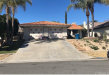 Photo of 23458 Silver Strike Drive, Canyon Lake, CA 92587 (MLS # IV19032217)