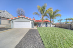 Photo of 30894 Burning Tree Drive, Canyon Lake, CA 92587 (MLS # IV19038600)