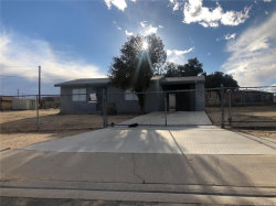 Photo of 1406 Riverside Dr, Barstow, CA 92311 (MLS # IV19042447)