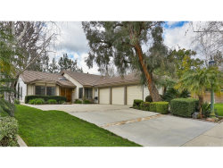 Photo of 12769 E Rancho Estates Place, Rancho Cucamonga, CA 91739 (MLS # IV19055724)