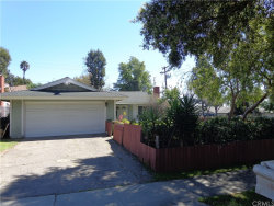 Photo of 196 Spencer Avenue, Upland, CA 91786 (MLS # IV19059399)
