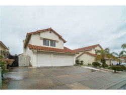 Photo of 12686 Salmon River Road, San Diego, CA 92129 (MLS # IV19059829)