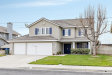 Photo of 3127 Clover Lane, Ontario, CA 91761 (MLS # IV19060649)